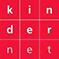 Kdv Kindernet Logo