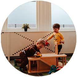 tnestje_Kindernet-Peuterspelen