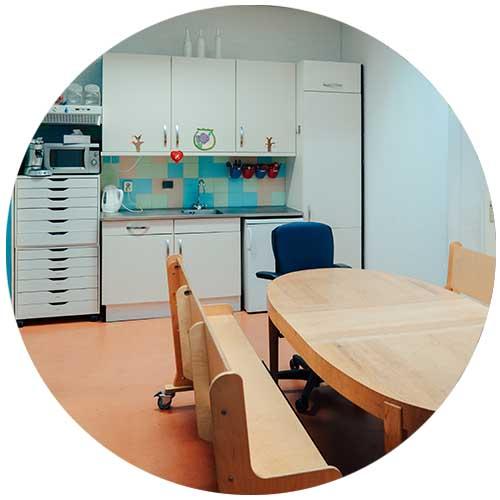 Kinderopvang Kindernet - Buitenschoolse opvang van Eigenwijs Deventer